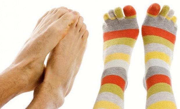 При температуре у ребенка теплые руки и ноги