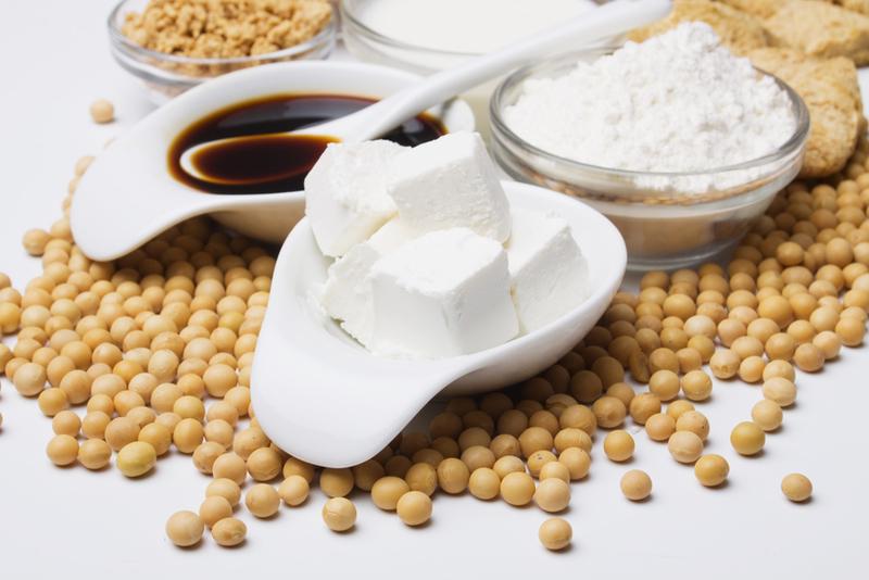 9 продуктов питания, от которых лучше отказаться вовсе