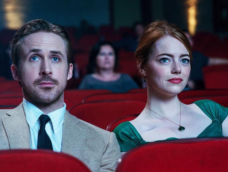 Что посмотреть: ТОП-13 фильмов про отношения