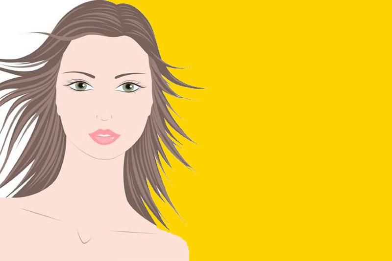 Что цвет вашей кожи может рассказать о здоровье