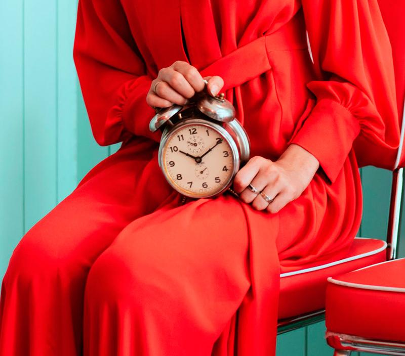Как улучшить сон: 10 золотых советов