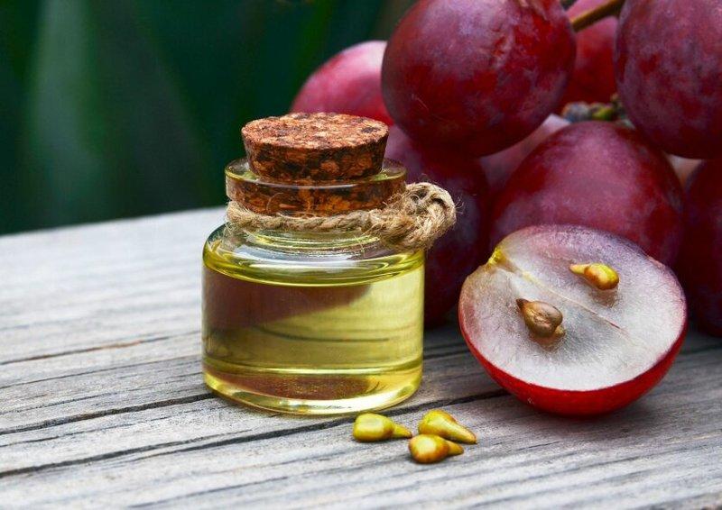 Экстракт виноградных косточек: природное средство для профилактики болезней