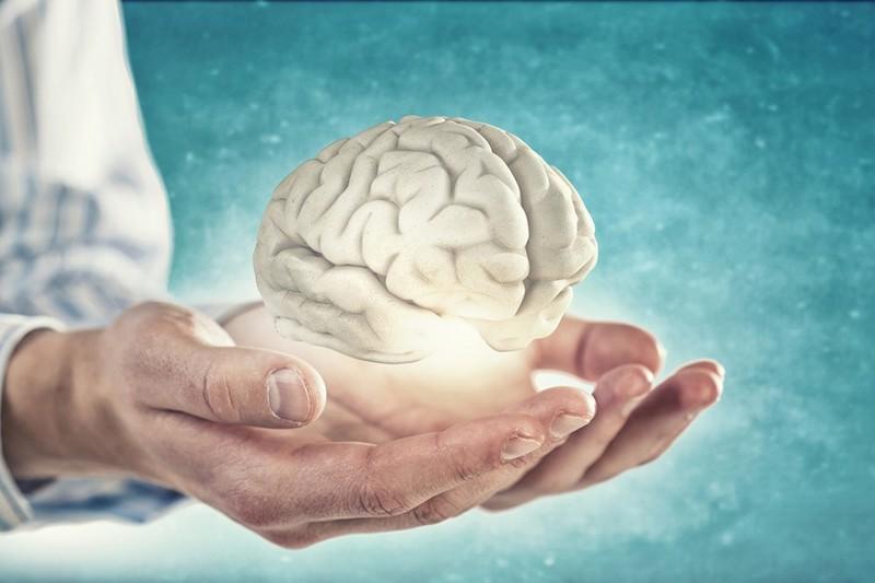 Delete у нашего мозга: как найти кнопку удаления лишней памяти?