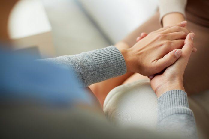 5 вещей, которыми вы исцеляете психику своих близких