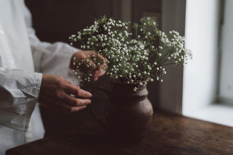 Практика прощения: переработка эмоциональных отходов