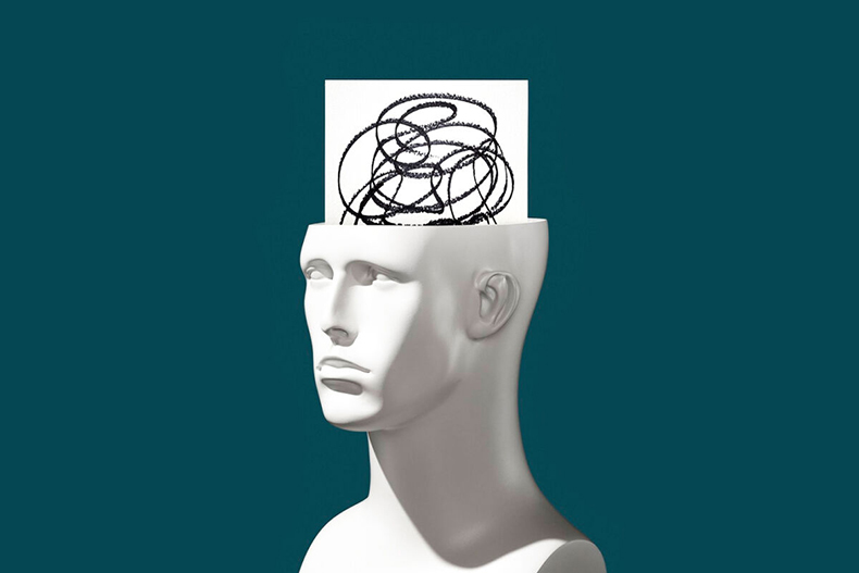 Настоящие хозяева нашей головы: когнитивные схемы, которые управляют нашей жизнью
