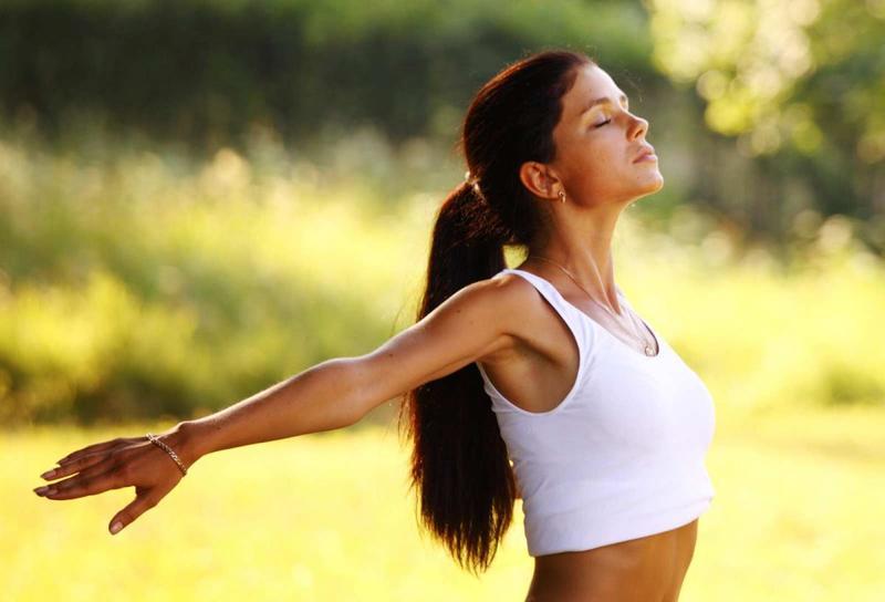 6 биохаков для тела и разума