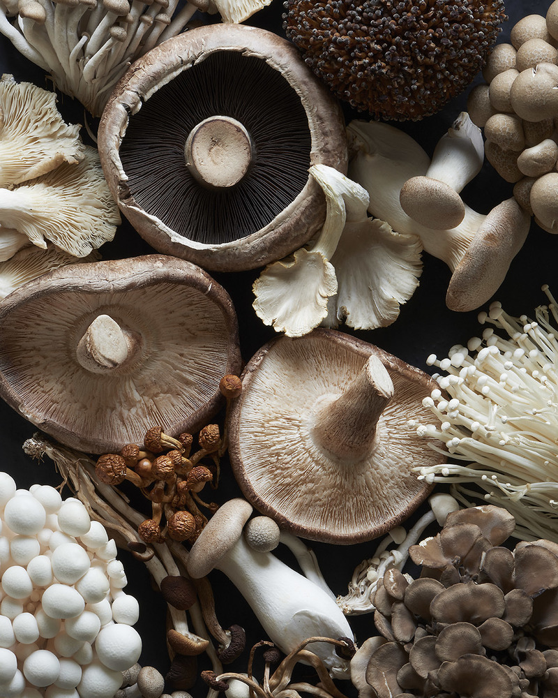 Витамин D: 7 лучших продуктов + 7 важных преимуществ для здоровья