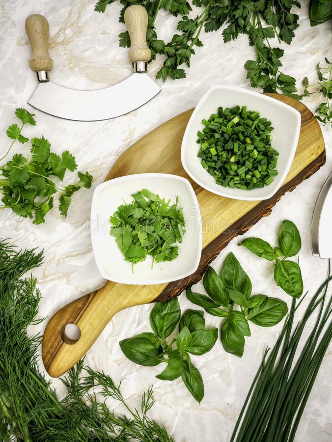 Лучшие продукты с витамином А
