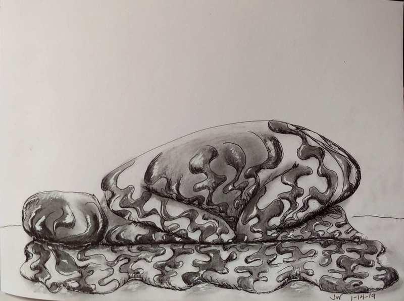 Хроническая усталость: 7 причин