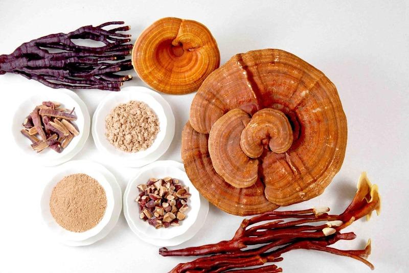 Укрепляем иммунитет: 12 лучших продуктов и добавок