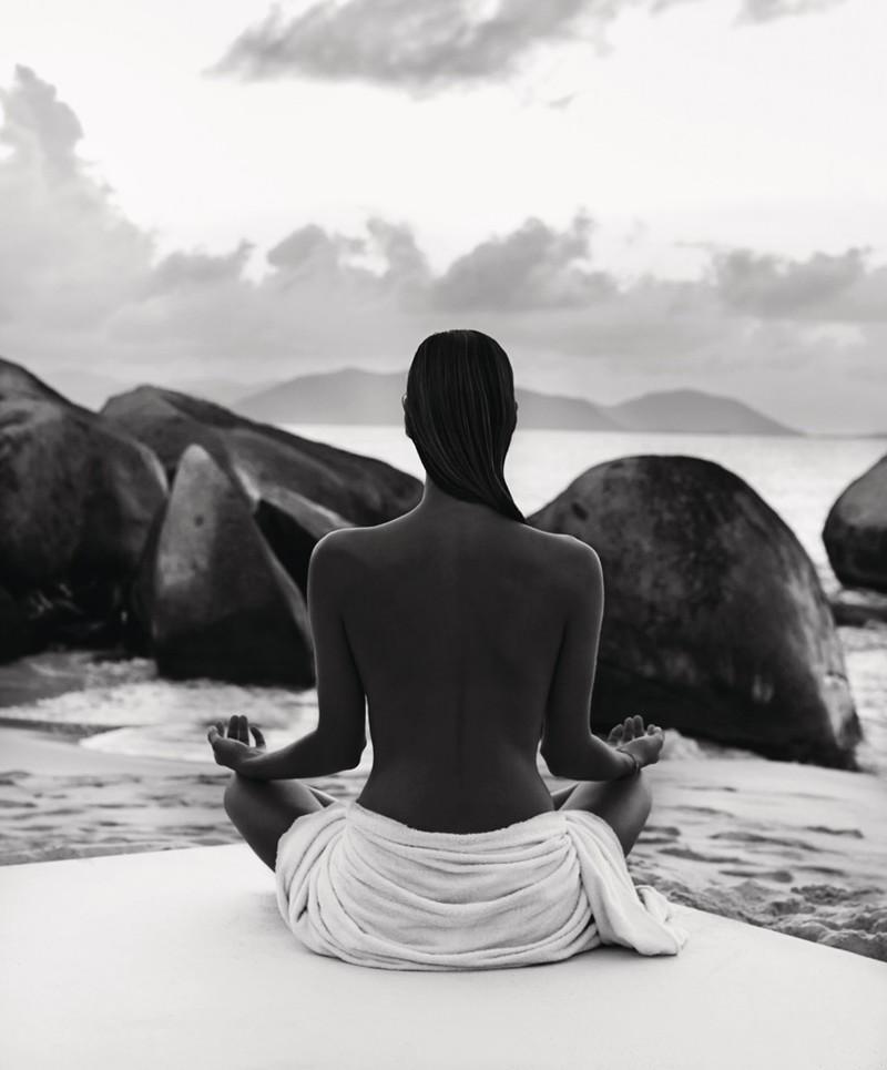 «ДЕНЬБЕЗ»: 5 упражнений, которые помогут поддерживать психологическое здоровье