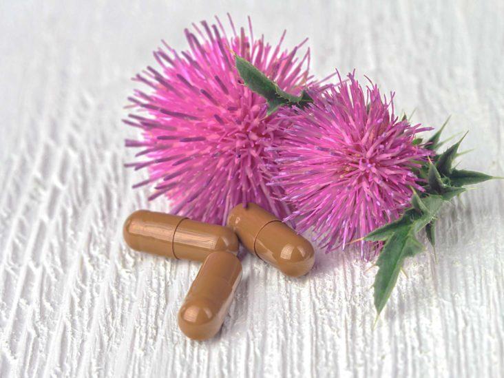 «Главный антиоксидант»: 10 способов повысить уровень глутатиона