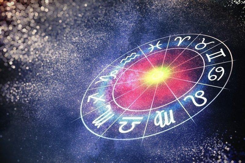 Эра Водолея Наступила! Прогноз на 2021для всех знаков зодиака