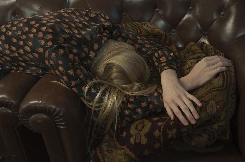 Дефицит энергии: что делать, если вы от всего устали?