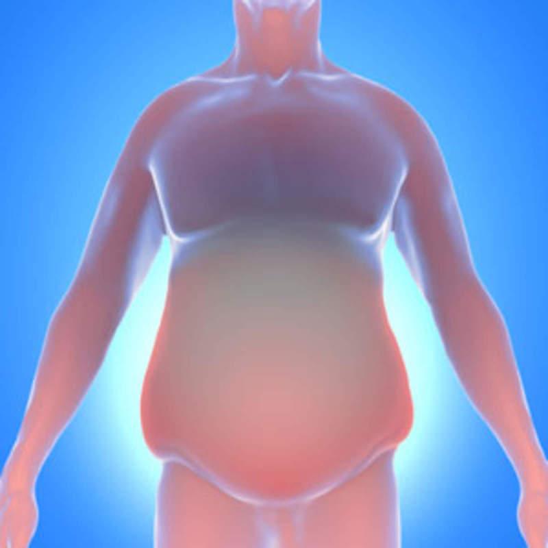 Простая система, по которой вес уходит сам