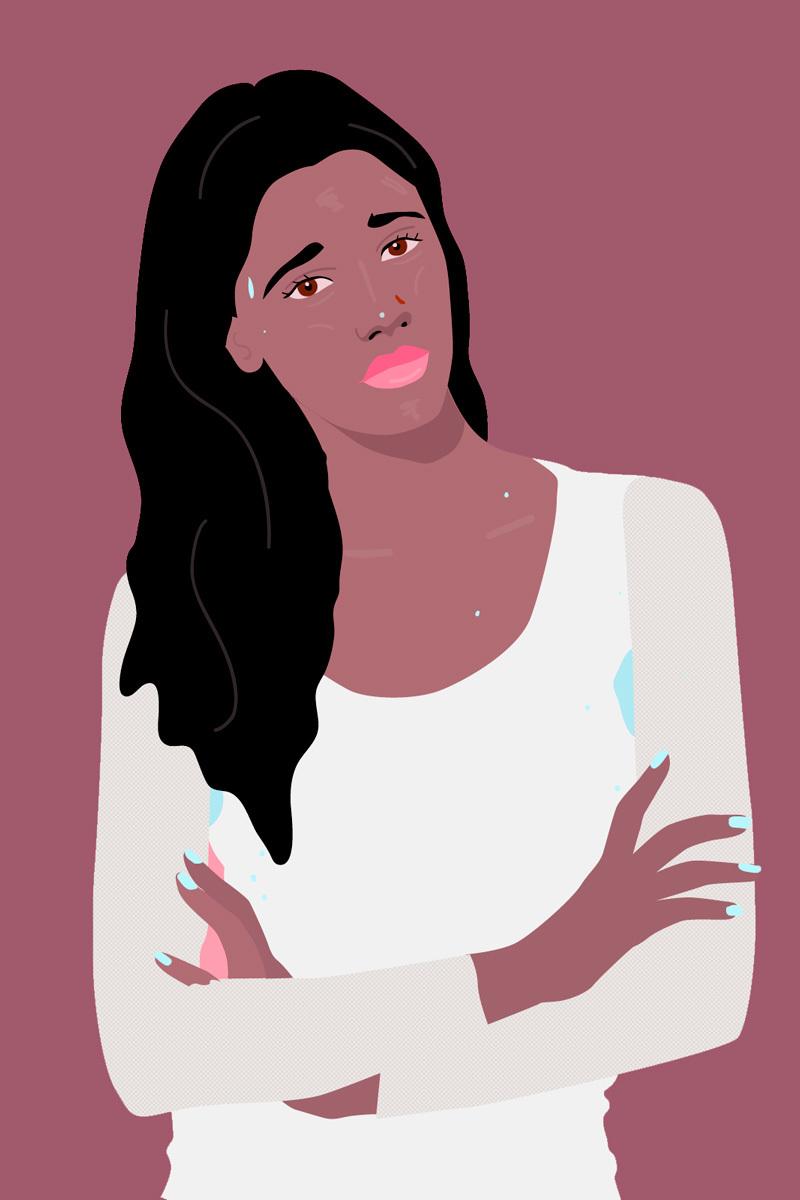 Вечно уставший: как бороться с синдромом хронической усталости