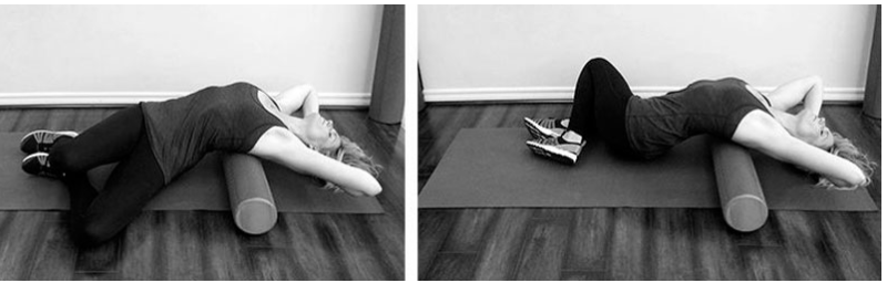 Упражнения, которые избавят от жировых отложений в области талии