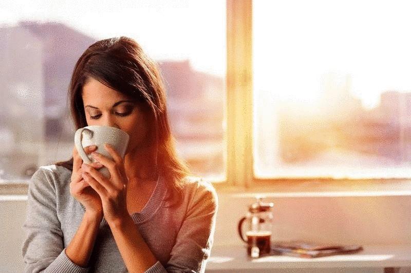 5 лучших продуктов для  балансирования  гормонов у женщин