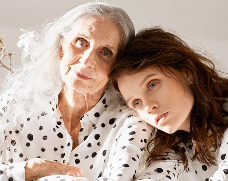 Семейный омут: вклад в матери в несчастье дочери