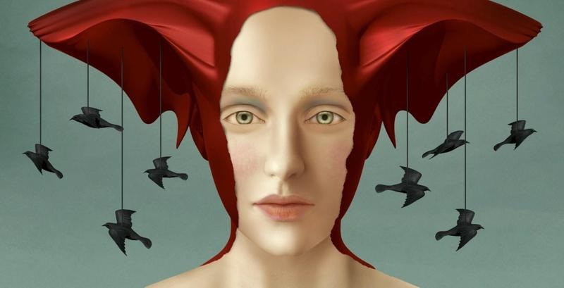 Психосоматика: когда основное заболевание является следствием депрессии