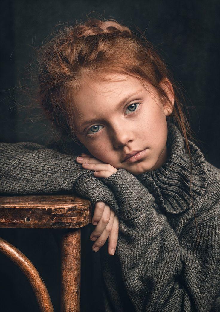 Как родители нарушают личные границы детей