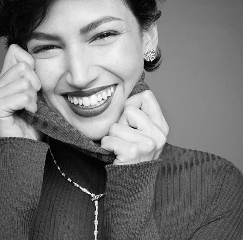 10 советов, которые помогут привлечь счастье