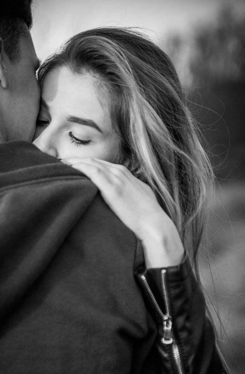 Он и Она: главный секрет отношений