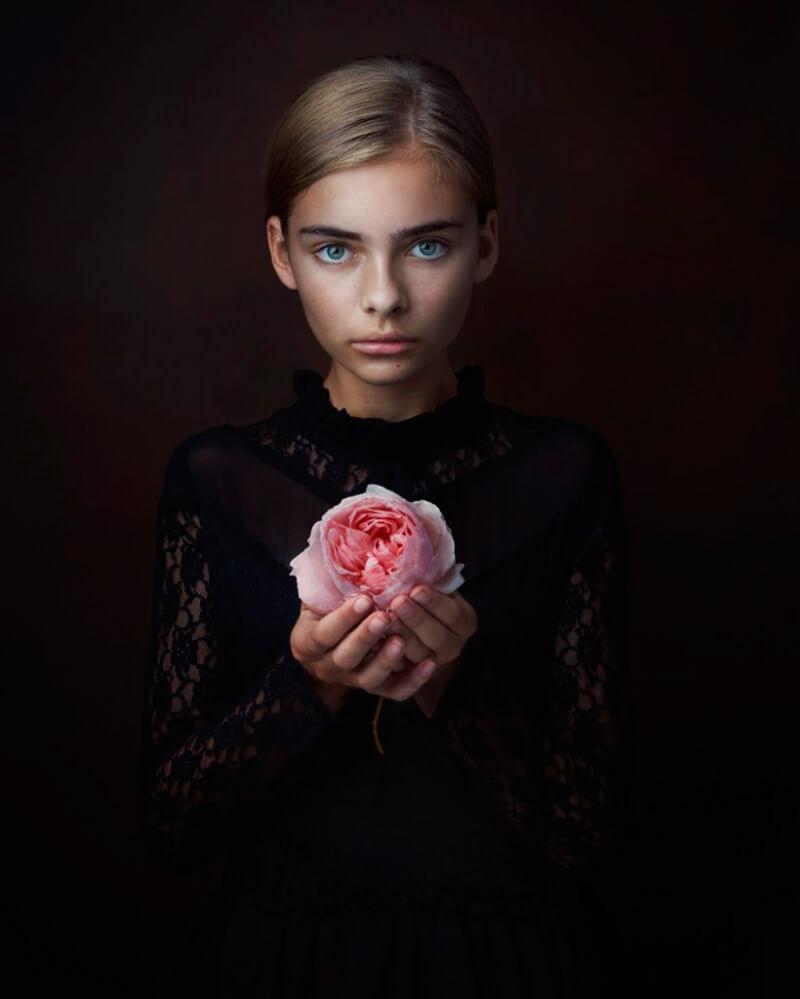 6 травмоопасных семейных сценариев, которые портят детям жизнь