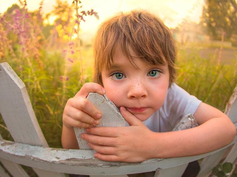 9 увлекательных игр, которые позволят воспитать эмоционально сильных детей