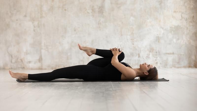 9 лучших упражнений для кишечника
