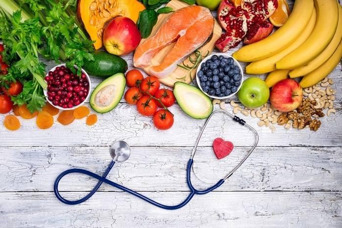 Лучшие природные средства от ишемической болезни сердца