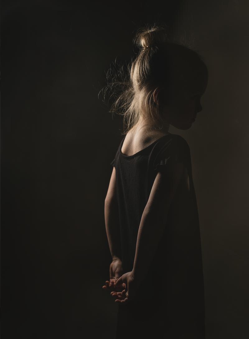 Запрещенные фразы в воспитании девочки