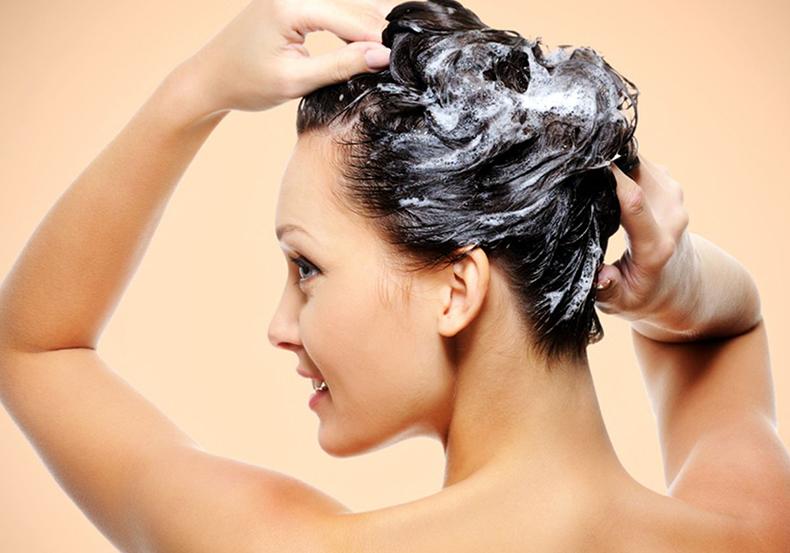 Как активизировать рост волос: 4 работающих способа