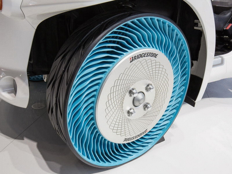 20141002-bridgestone-air-free-concept-tire-paris-motor-show-2014-002