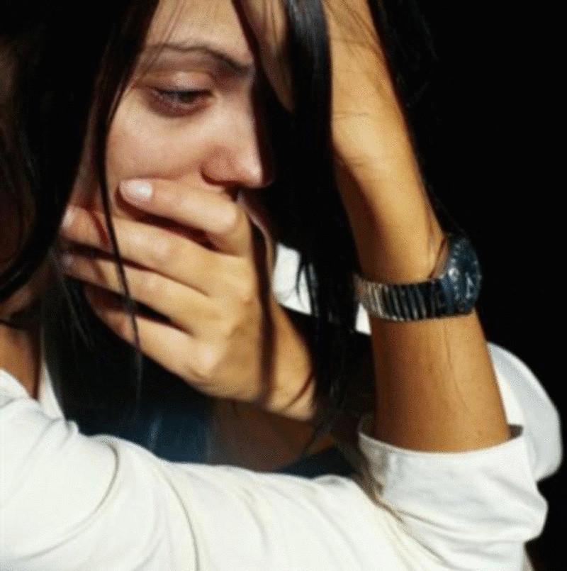 запах йода изо рта причины