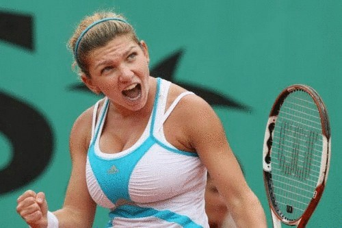 Tennis-star-with-biggest-brest