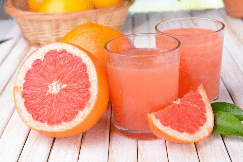 очищение кишечника солью и лимоном отзывы