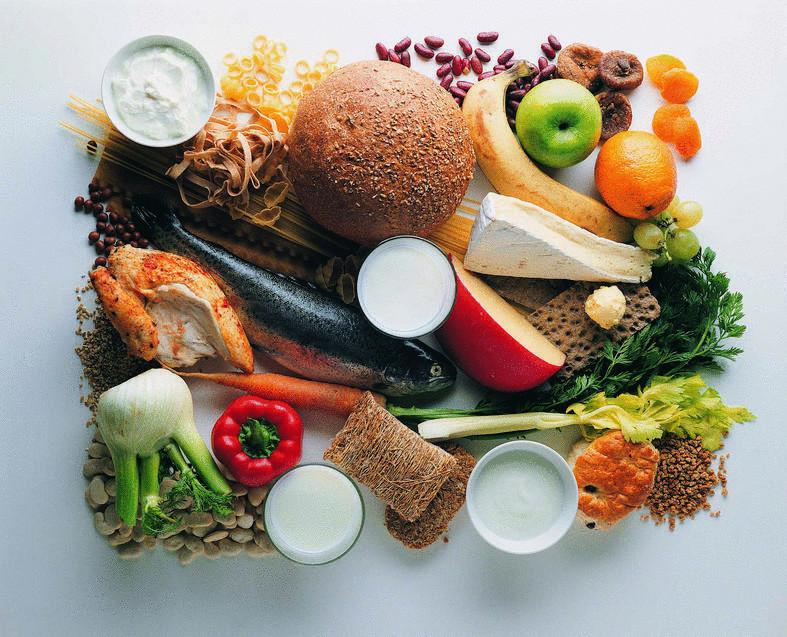 При диета питание подагре 8