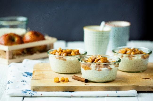 Творожный чизкейк из печенья рецепт в домашних условиях