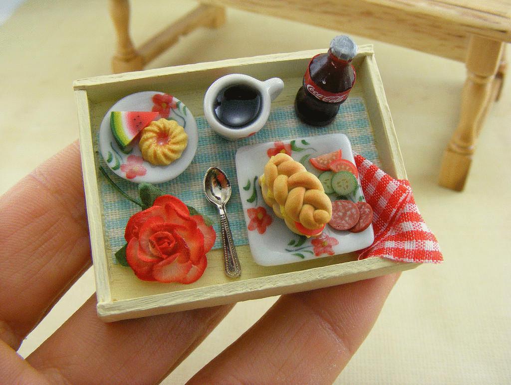 Картинка в контакт из миниатюры
