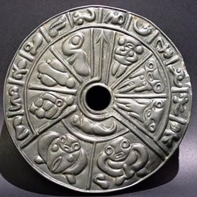 22 Необъяснимых наукой артефакта!!! Загадки, на которых нет ответа!!!