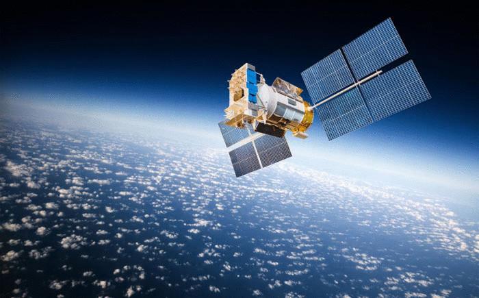Спутниковая навигационная система Galileo («Галилео»)