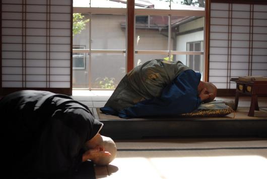 Темная сторона буддизма. Шесть мифов об этой якобы «доброй» религии