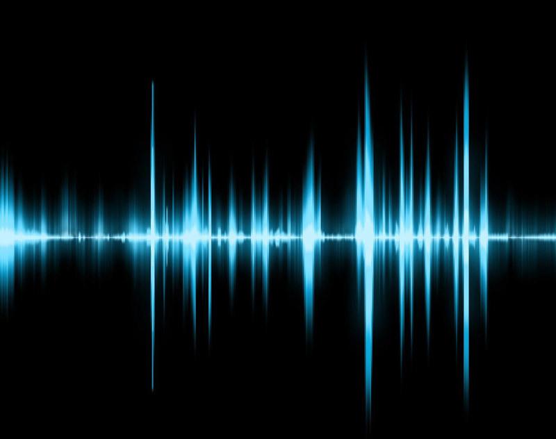 Звуки, которые убивают