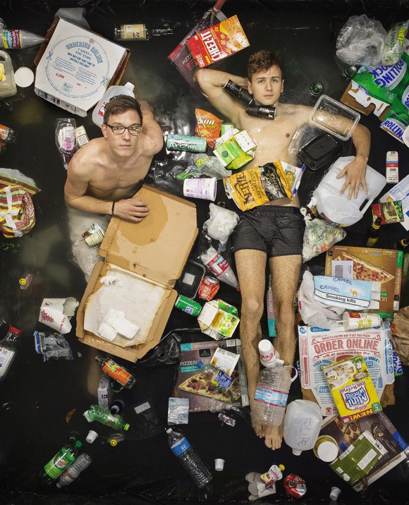 7-Days-of-Garbage10