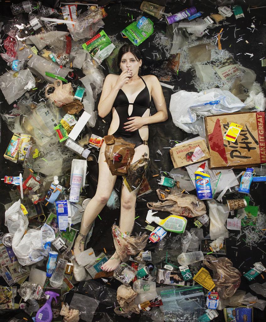 7-Days-of-Garbage1