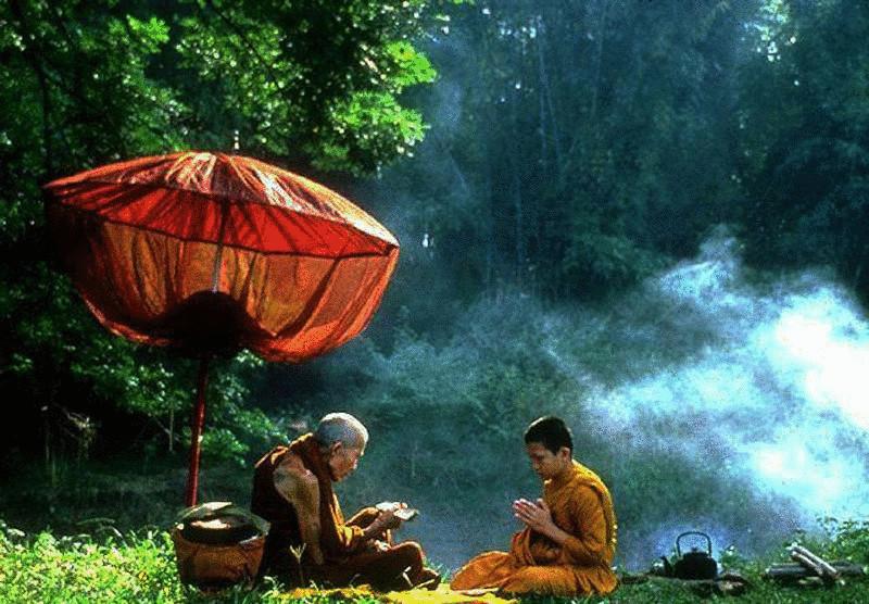 100 эффектов медитации