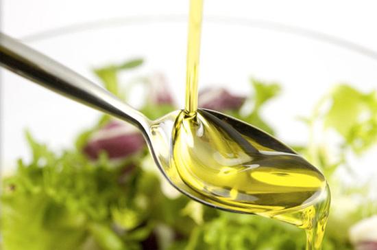 Масло без гари и запаха: на каком масле лучше жарить, тушить и запекать