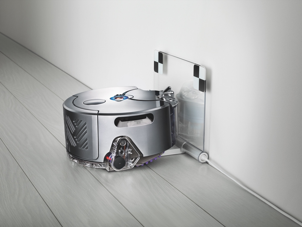 The dyson 360 eye запчасти дл¤ дайсон дс 62